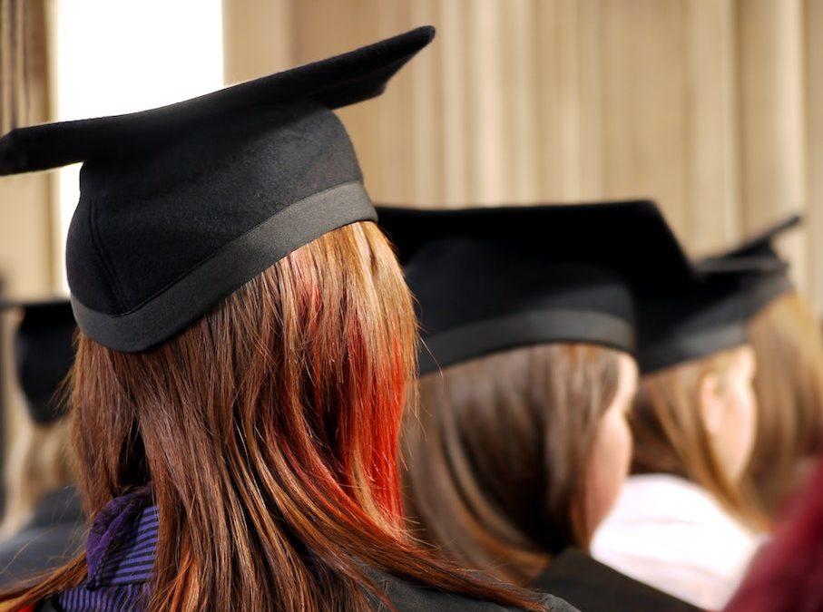 Préparation TOEFL – Anglais pour l'Université
