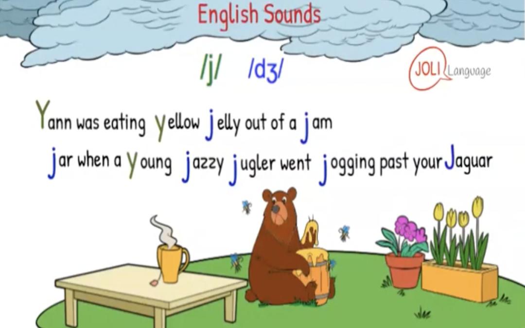 Anglais Pour Toute La Famille
